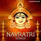 Navratri Songs