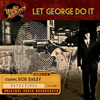Hollywood 360 - Let George Do It, Volume 1  artwork