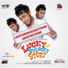 Lucky Di Unlucky Story (Original Motion Picture Soundtrack)