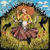 Mother Tongue - EP