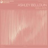 Ashley Bellouin - Bourdon