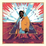 William Onyeabor - When the Going is Smooth & Good