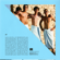 Time Moves Slow (feat. Samuel T. Herring) - BADBADNOTGOOD
