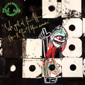 A Tribe Called Quest - Movin Backwards