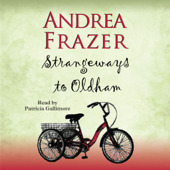 Strangeways to Oldham: The Belchester Chronicles, Book 1 (Unabridged)