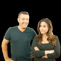 Podcasts – Z103.5 podcast