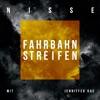 Icon Fahrbahnstreifen (feat. Jenniffer Kae) - Single