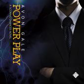 Power Play: Scoring Chances, Book 3 (Unabridged)