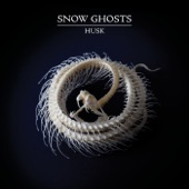 Snow Ghosts - Lied