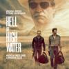 Texas Midlands - Nick Cave & Warren Ellis