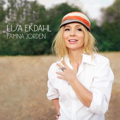 Famna jorden - Single - Lisa Ekdahl