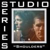 Shoulders Studio Series Performance Track EP