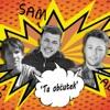Ta obcutek feat Sam Single