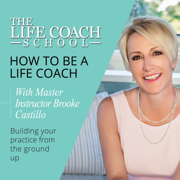 How to Be a Life Coach