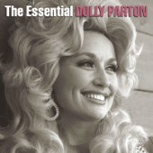 Coat Of Many Colors Dolly Parton - Dolly Parton