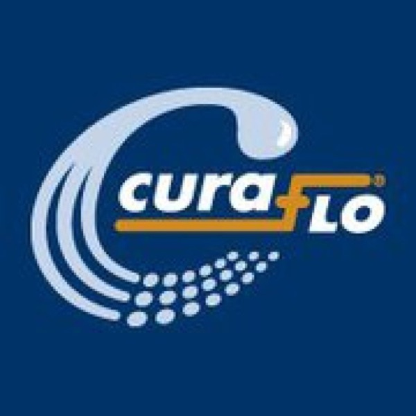 CuraFlo Podcast