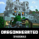 Dragonhearted - TryHardNinja
