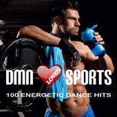 DMN Loves Sports: 100 Energetic Dance Hits
