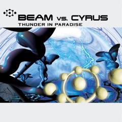 Thunder in Paradise (Remixes)