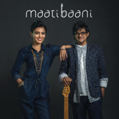 Boondan Boondan Feat. Ankita Joshi  Maati Baani - Maati Baani