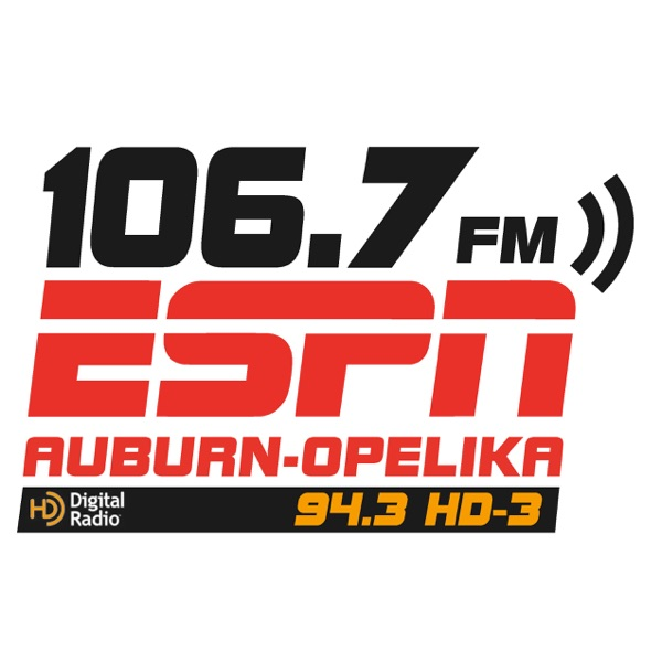 The Drive ESPN 106.7