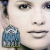 Te Amaría (feat. Harold Rivera)