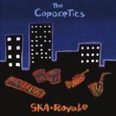 The Copacetics - Six Outta Seven