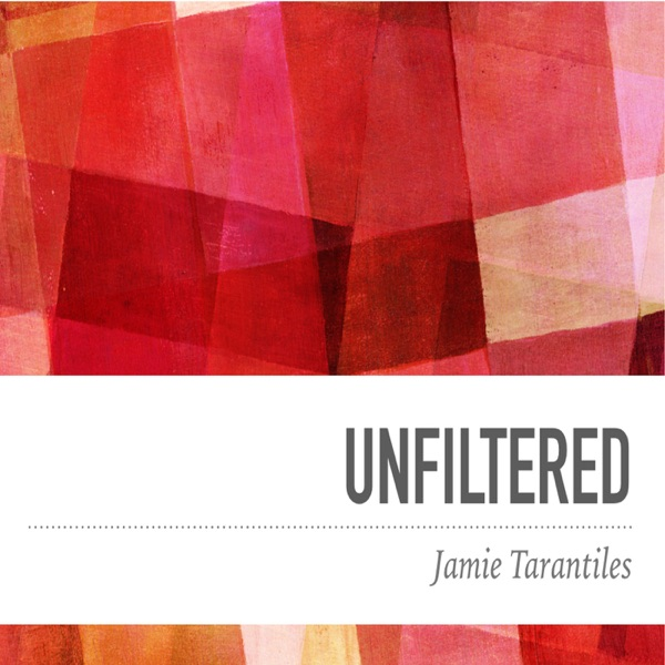Unfiltered: A Teen's View