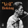 베일 Veil - EP - Holiday