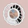 The Divine Feminine - Mac Miller