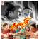 Thalapathi (Original Motion Picture Soundtrack) - Ilayaraja