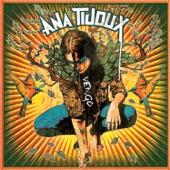 Ana Tijoux - Creo en Ti