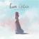 Download Lagu Eva Celia - Reason Mp3