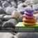 Fearless Meditation - Sounds of Meditation