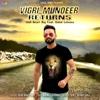 Vigri Mundeer Returns (feat. Rahul Latawa) - Single - Chill Heart Raj