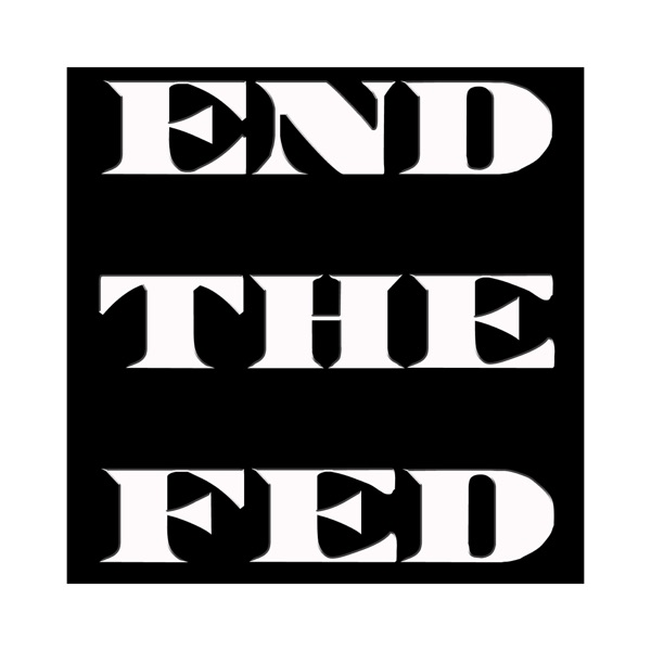 End the Fed! Open Chat Teleconference