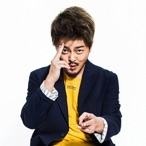 Joshua Jin