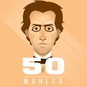"Carlo Maria Giulini - Mahler: Symphony No. 1, ""Titan"": I. Langsam. Schleppend, wie ein Naturlaut"