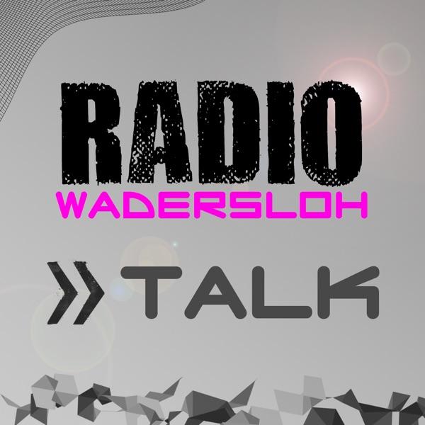 Radio Wadersloh Talk