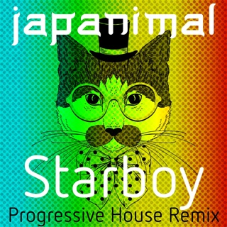 Dearly Beloved (Progressive House Remix) [From