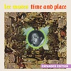 Time and Place (Expanded Edition) [Remastered]