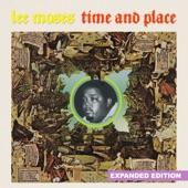 Lee Moses - California Dreamin'