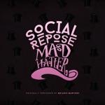Mad Hatter (Acappella) - Single