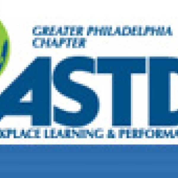 ASTD Philadelphia Chapter