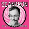 Scantron