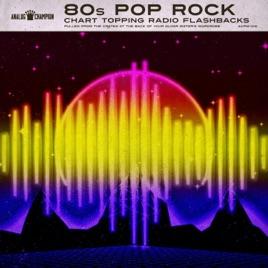 80s Pop Rock by Analog Champion