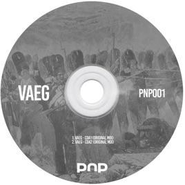 Cda single de vaeg cda single ccuart Choice Image