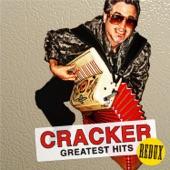Cracker - Something You Ain't Got