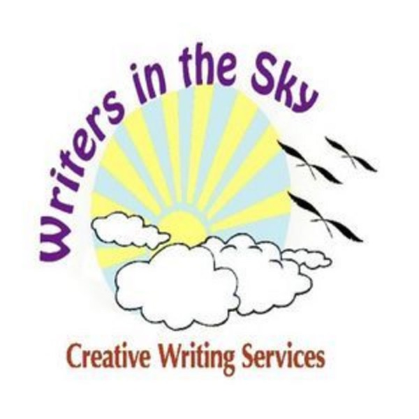 Writers in the Sky Podcast