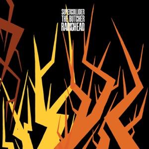Supercollider / The Butcher - Single Mp3 Download